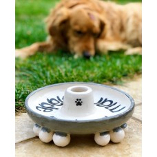 Food Container for Pets - PT-19PTHYV002
