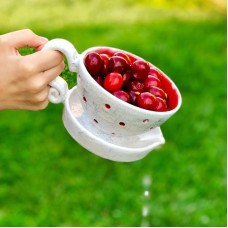 Cherry Bowl - KS-19KSRNK016
