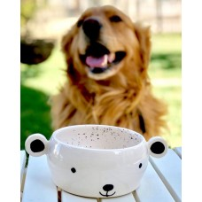 Food Container for Pets - PT-19PTHYV001